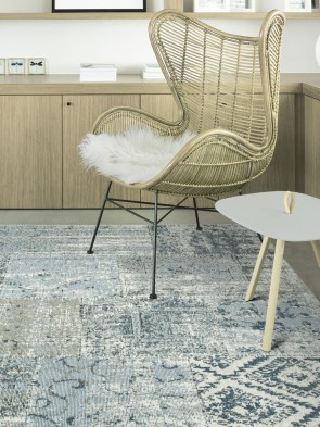 Amalfi Rug Collection