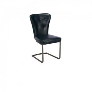 Baker Oscar Dining Chair