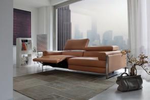 Calia Italia Romeo Relax Sofa