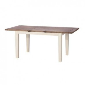 Baker Cotswold Extending Dining Table