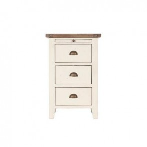 Baker Cotswold Nightstand
