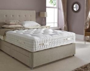 Harrison Emerald 10700 Bed