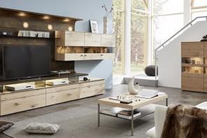 Gwinner Treviso Furniture