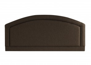 MiBed Harrow Headboard