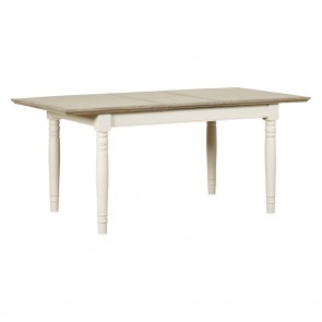 Mark Webster Lily Extending Dining Table