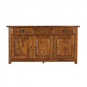 Baker Mango Creek Wide Sideboard