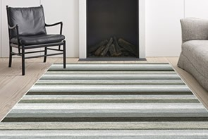 Nomad Rug Collection