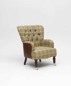 Vintage Sofa Company Newstead Chair