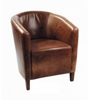 Vintage Sofa Company Scampton Tub Chair