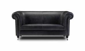 Vintage Sofa Company Wollaton 2 Seater Sofa