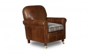 Vintage Sofa Company Dunkirk Armchair