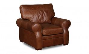 Vintage Sofa Company Darlton Armchair