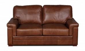 Vintage Sofa Company Welham 3 Seater Sofa