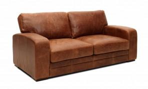 Vintage Sofa Company Cromwell 4 Seater Sofa