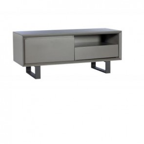 Baker Panama TV Unit