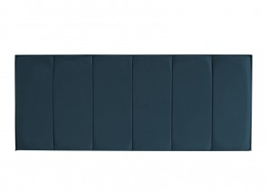 MiBed Preston Headboard