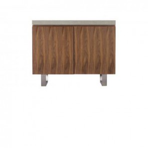 Baker Petra Narrow Sideboard