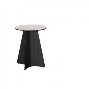 Baker Paulo Lamp Table