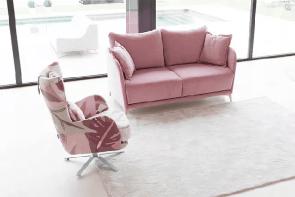 Fama Gala Sofa Image 6