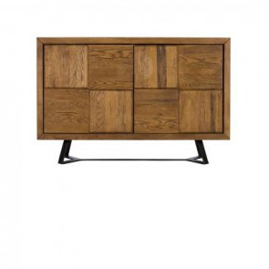 Baker Soho Camden Narrow Sideboard