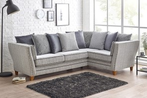 Athena Chaise Group