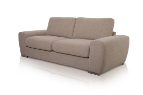 Grafu Baldai Grand Sofa
