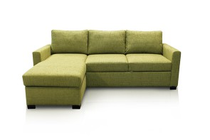 Grafu Baldai Nova Sofa Bed