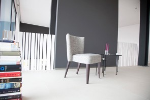 Fama Torico Chair