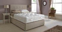 Harrison Emerald 10700 Bed