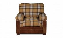 Vintage Sofa Company Welham Armchair