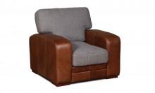 Vintage Sofa Company Cromwell Armchair