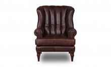 Vintage Sofa Company Cropwell Armchair