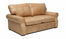 Vintage Sofa Company Darlton 3 Seater Sofa