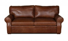 Vintage Sofa Company Darlton 2 Seater Sofa