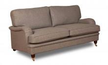 Vintage Sofa Company Hawksworth 4 Seater Sofa