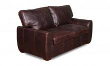 Vintage Sofa Company Langar 2 Seater Mini Sofa