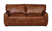 Vintage Sofa Company Langar 2 Seater Sofa