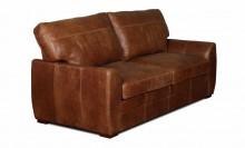 Vintage Sofa Company Langar 4 Seater Sofa