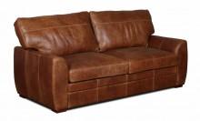 Vintage Sofa Company Langar 3 Seater Sofa