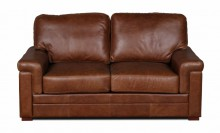 Vintage Sofa Company Welham 3 Seater Sofabed
