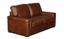 Vintage Sofa Company Welham 2 Seater Sofa