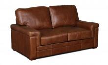 Vintage Sofa Company Welham 4 Seater Sofa