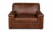 Vintage Sofa Company Welham Snuggler Chair