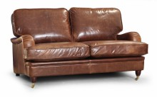 Vintage Sofa Company Hawksworth 3 Seater Sofa