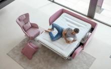 Fama Gala Sofa Image 3