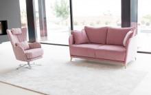 Fama Gala Sofa Image 4