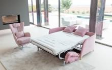 Fama Gala Sofa Image 5