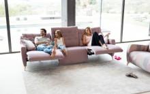Fama Avalon Sofa