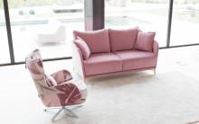 Fama Gala Sofa Image 2