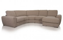 Grafu Baldai Grand Sofa
